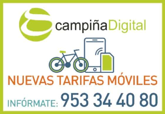 Banner_CampiñaDigital