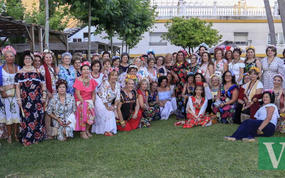 Una noche dedicada a Frida Kahlo