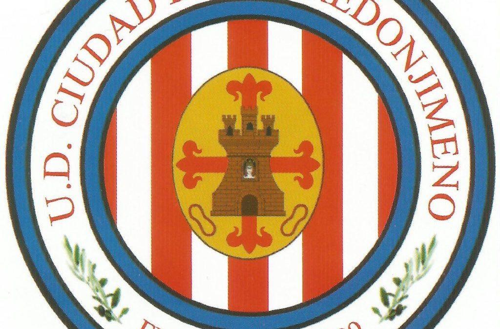 El Unión Deportiva Ciudad de Torredonjimeno emite un comunicado sobre el fichaje de David Horno
