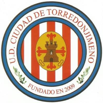 El Unión Deportiva Ciudad de Torredonjimeno comenzará los partidos de pretemporada el próximo 31 de julio