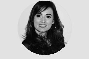PISCOLOGÍA | Rosario Rubio: Estas vacaciones toma consciencia y pasa al «MODO ON»