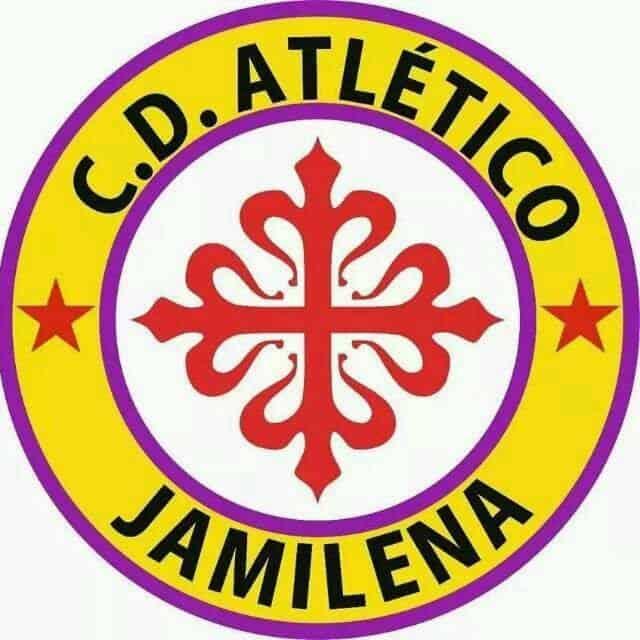 El Atlético de Jamilena jugará con tres equipos menos esta temporada