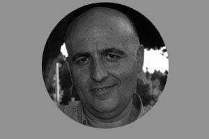 La opinión de Antonio Lara: Compromiso light