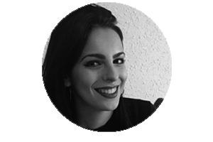 "RELATO// ""Al ritmo de dos latidos"" por Mari Paz Cortés"