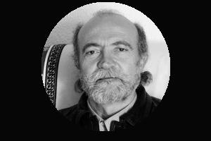 """""""Probióticos y prebióticos"""" por Antonio Castilla"""