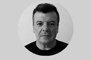 La opinión de Carlos Lozano: Rincones de mi infancia