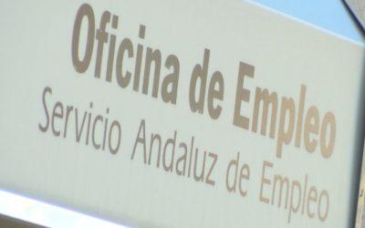 Sube el desempleo en 754 personas en el mes de agosto en Jaén