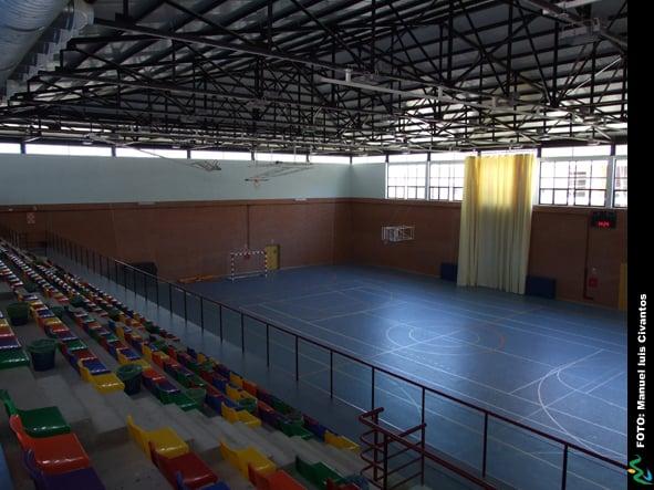 Torredelcampo celebra el Día del Deporte con descuentos