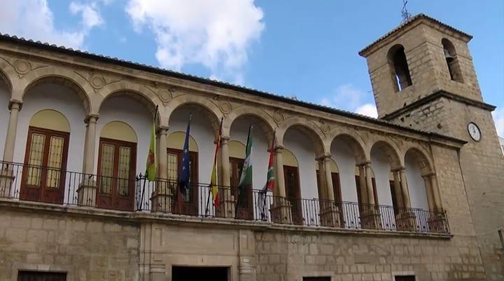 Torredonjimeno recibirá 89.000 euros más de la Junta para emplear a mayores de 45 años