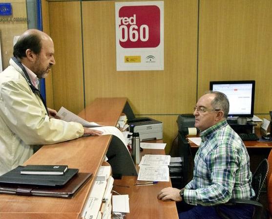 El concejal socialista Joaquín Gómez solicita un estudio de los aljibes de la ciudad