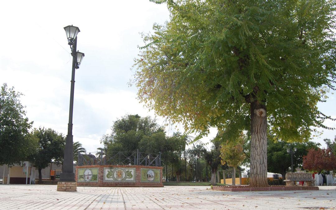 El Ayuntamiento de Lopera estudia acciones legales contra ENDESA por los cortes en el alumbrado público