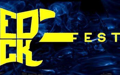 El Oleorock Fest ya tiene fecha en Torredonjimeno