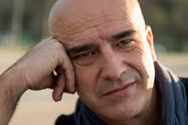 Sánchez Tostado presentará su nuevo libro en Castillo de Locubín