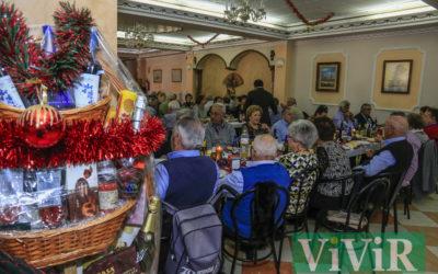 Día para el reencuentro por Navidad