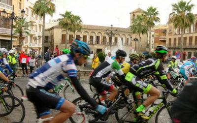 Proponen el 4 de octubre como fecha aplazada dela Clásica Ciclista 2020