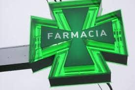 Farmacias de guardia en el mes de julio en Torredonjimeno