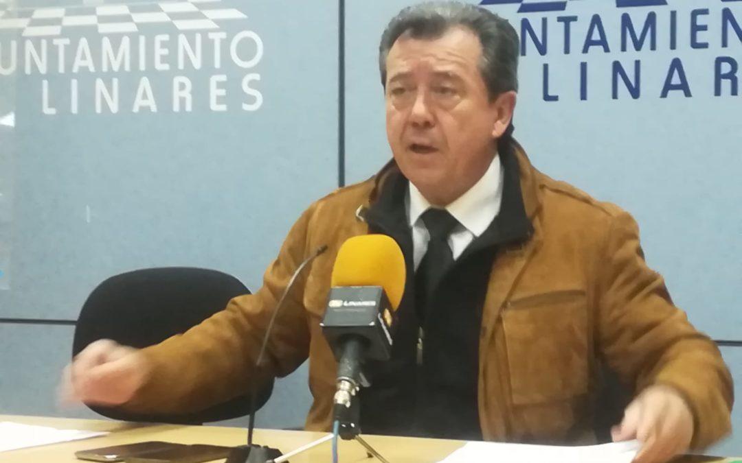 El Consejo Sectorial seguirá ante el nuevo gobierno andaluz con sus reivindicaciones para la ciudad