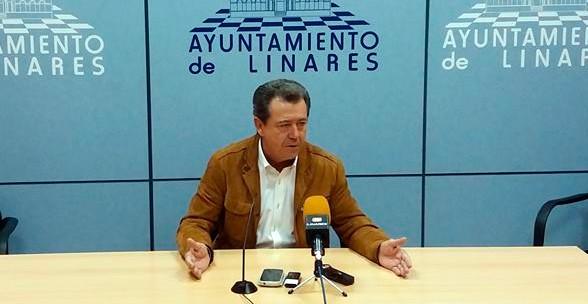 El juzgado llama a declarar a Juan Fernández y Juan Sánchez por malversación