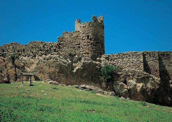 Acción por el Patrimonio presenta una instancia sobre el deterioro de elementos patrimoniales del municipio