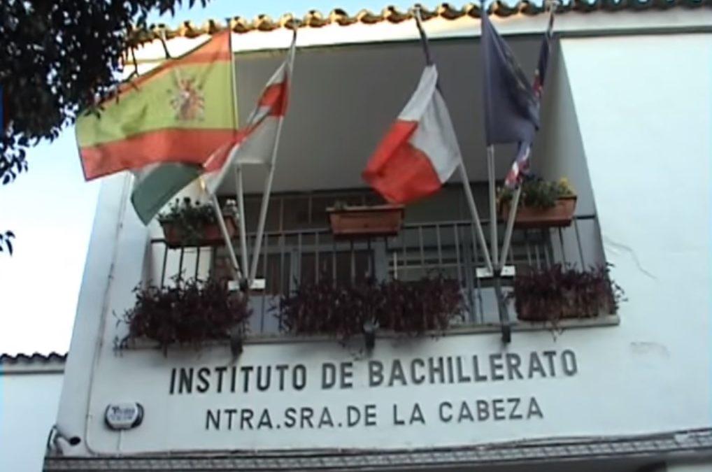 Junta autoriza la puesta en marcha de la Escuela de Idiomas