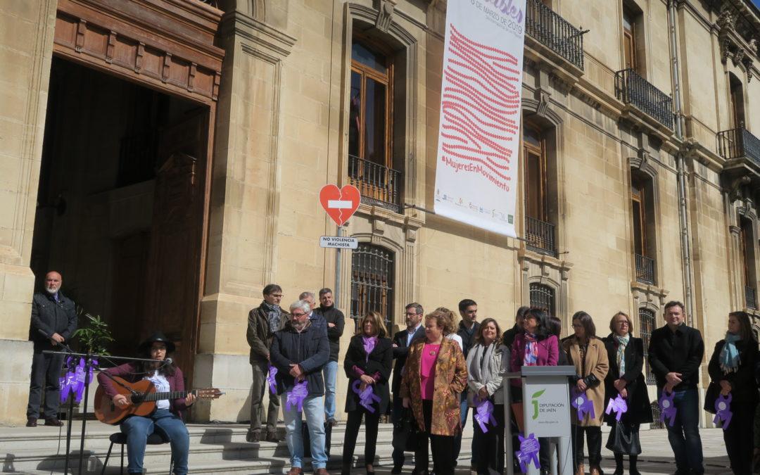 Diputación amplía los plazos para facilitar el primer periodo voluntario de pago de tributos municipales