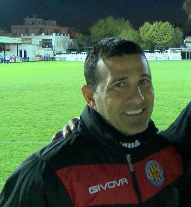 El poder goleador tosiriano, arma contra el Rincón
