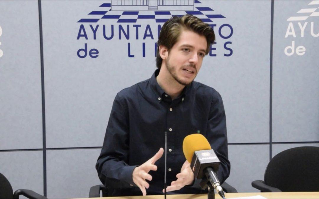 La renuncia de Bris por los procesos judiciales de Juan Fernández, nueva crisis de gobierno