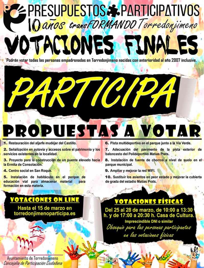 6b82208fe98 El Club Patín se juega el ascenso este sábado ante el Linares Futsal -  VIVIR JAEN