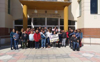 21 de Marzo: Reivindicando el derecho a la diversidad