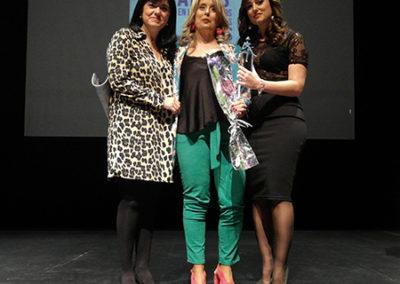 iniciativa-mujer5