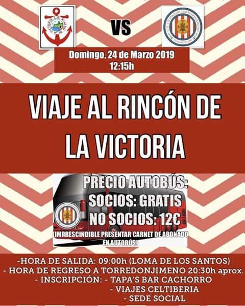 La Unión destroza al Guadix con hat-trick de Carrillo incluído