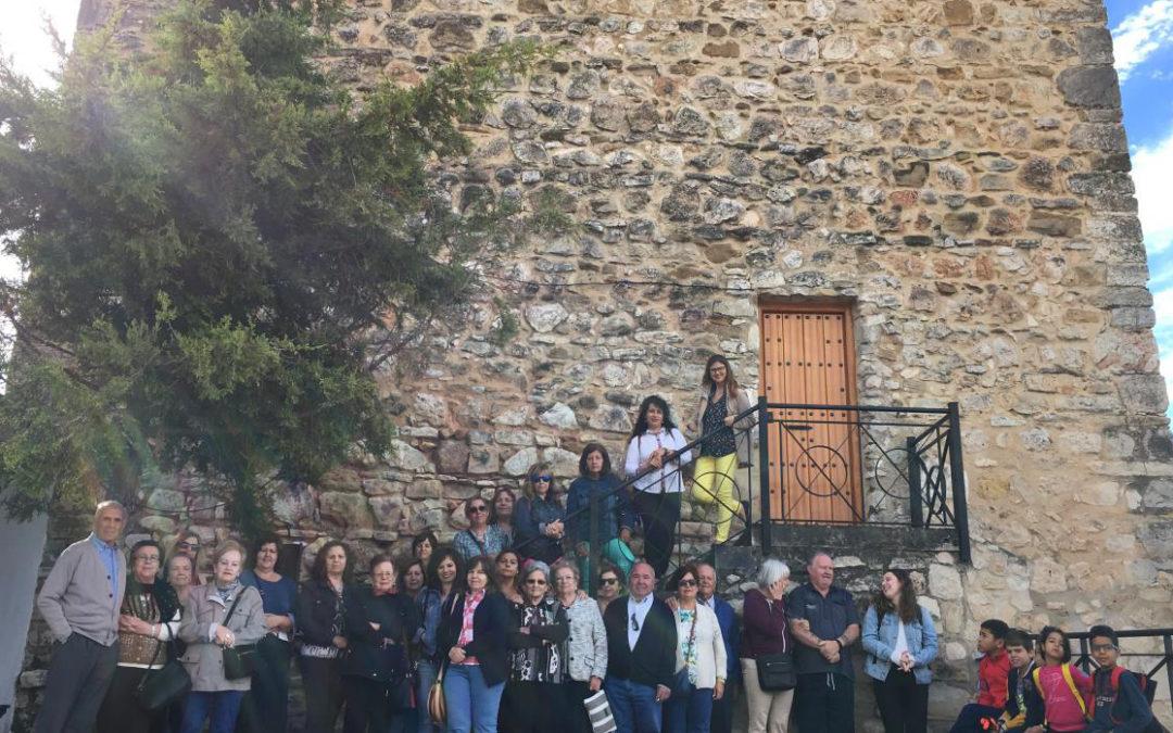 Un Plan Director para el Patrimonio y el Turismo