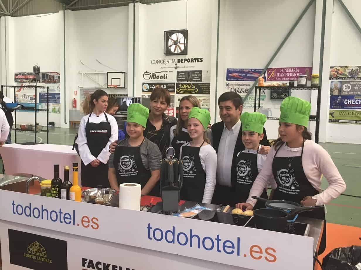 20190424 Final concurso cocina Degusta Jaén en Primaria -4 (1)