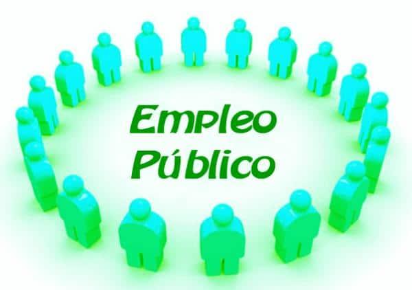 Oferta de empleo público en el Ayuntamiento