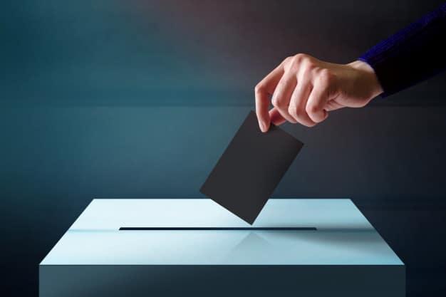 Presencias y ausencias destacadas en la lista de Ciudadanos para las elecciones municipales