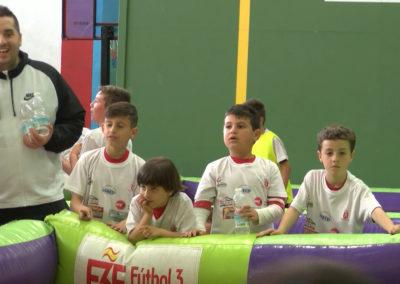 futbol 33 4
