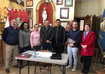 reunion hermanos santa ana (1)