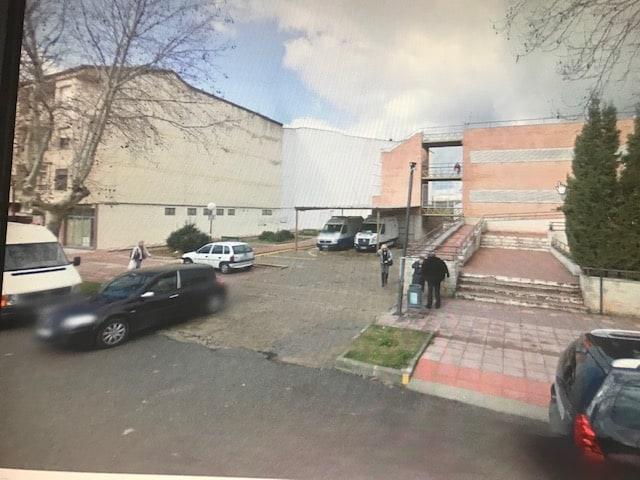 El Sindicato Médico de Jaén denuncia la alarmante falta de médicos en la UGC d La Carolina