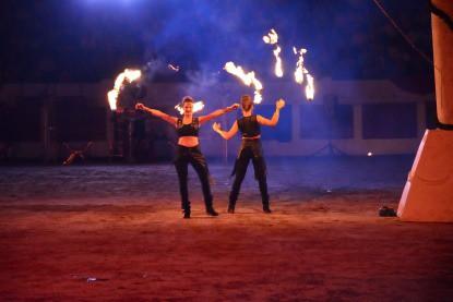 Linares 9 circo romano 6