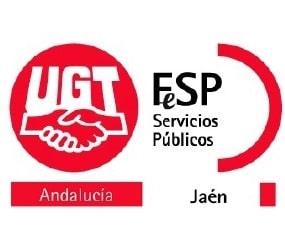 El sindicato mayoritario en el Ayuntamiento pide una rectificación a Izquierda Unida