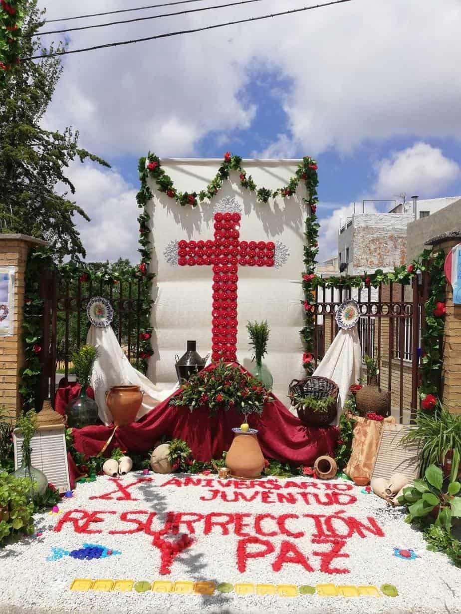 cruz mayo resucitao (1)