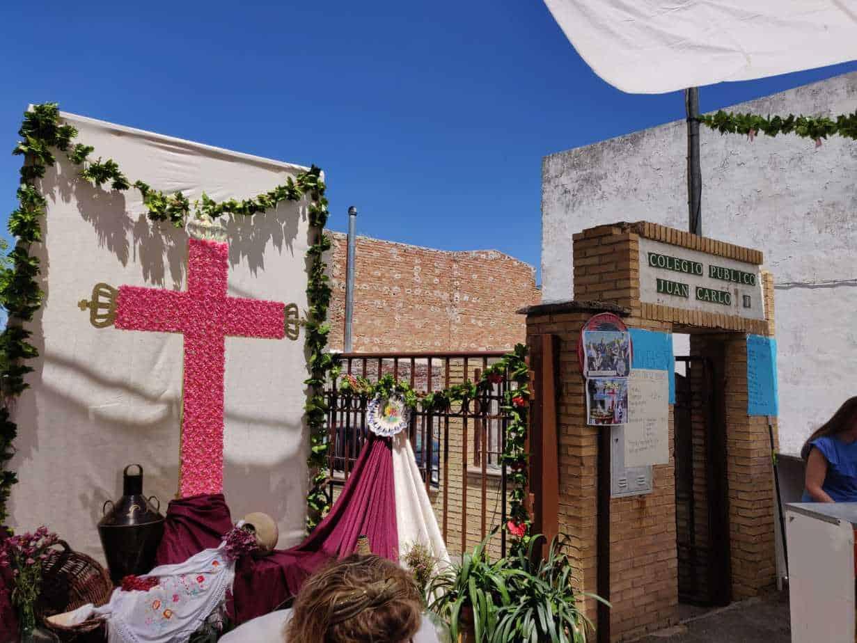 cruz mayo resucitao (2)