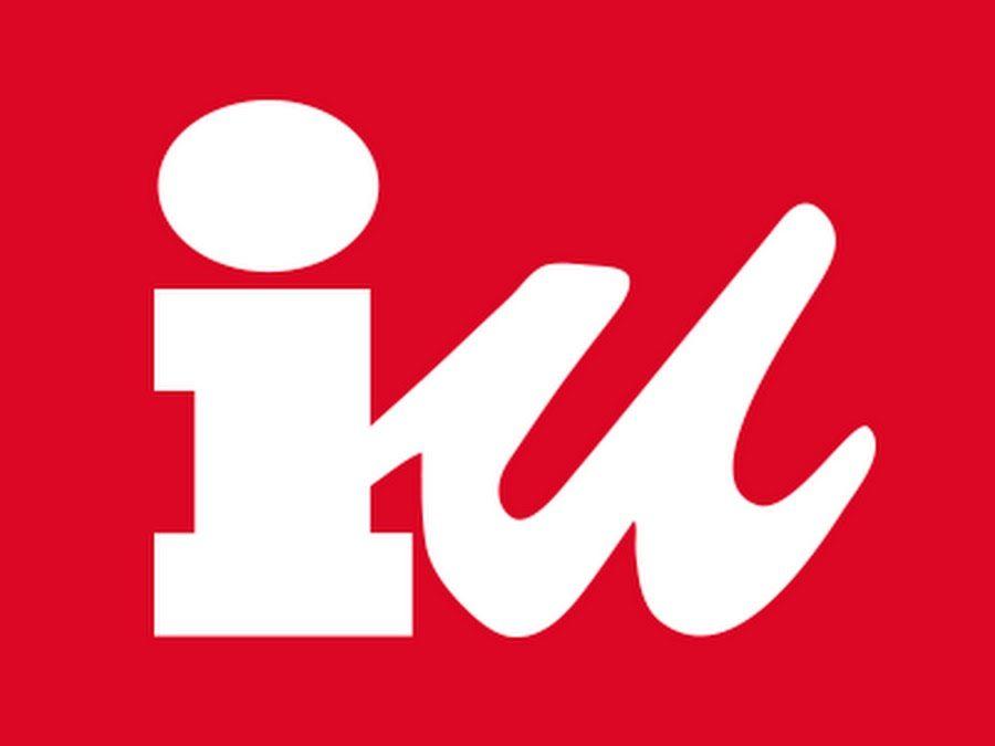 Izquierda Unida contesta mediante un comunicado al sindicato UGT