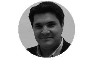 La opinión de Manuel Lozano: El voto, el poder del pueblo