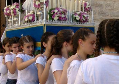 procesion infantil 6