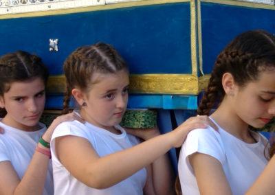 procesion infantil 7