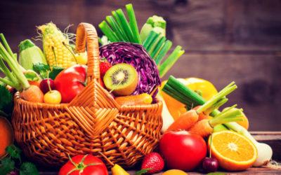 Marmolejo ya cuenta con un grupo de consumo ecológico