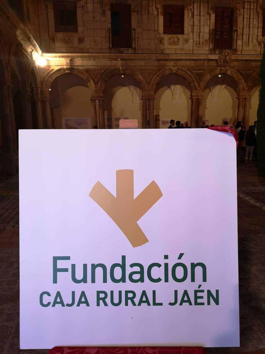 nueva imagen fundacion caja rural (3)
