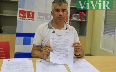"""Emilio Torres a Javier Ocaña: """"Hay que documentarse y ser serio en los planteamientos"""""""
