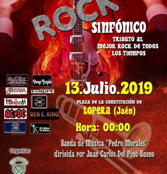 La asociación musical Pedro Morales prepara sus conciertos de verano